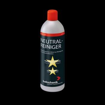 PALLMANN Neutralreiniger 0,75 L